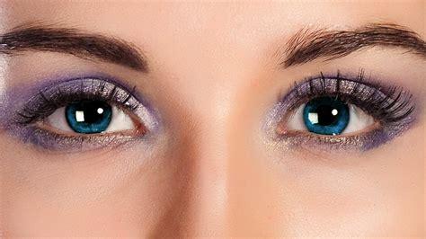 how to brighten eye color photoshop tutorial how to brighten enhance