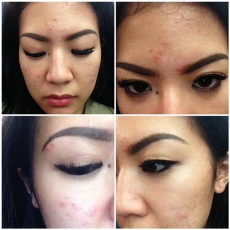 Sk Ii Di Surabaya by My Skincare Routine Mytipscantik