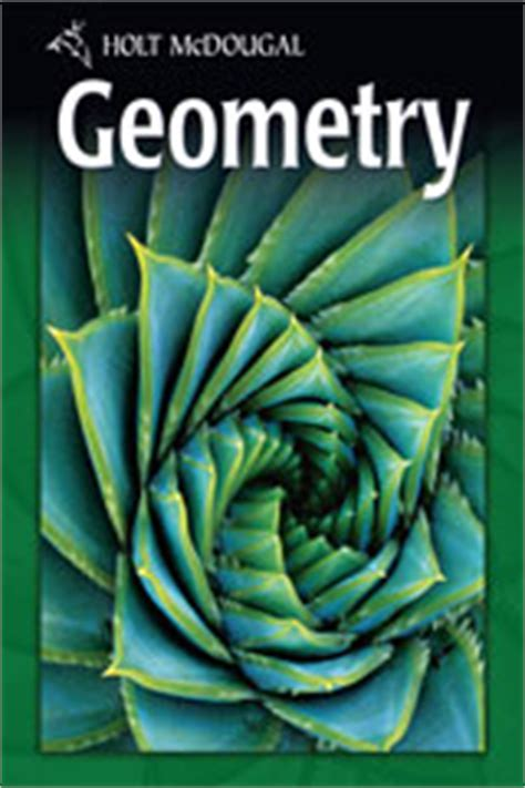 tutor in a book s geometry books holt mcdougal algebra 1 2 and geometry for grades 9 12