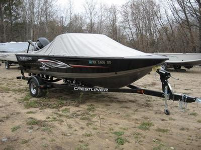 boat dealers cottage grove mn new boat general discussion forum in depth outdoors