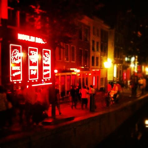 hostel amsterdam red light district 17 best images about amsterdam on pinterest museums