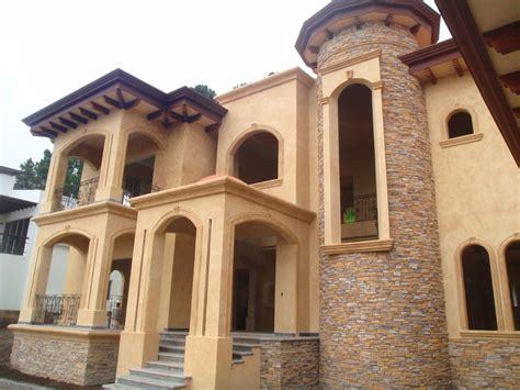 Interior Home Deco Enchapes De Piedra En Costa Rica Deco Rock