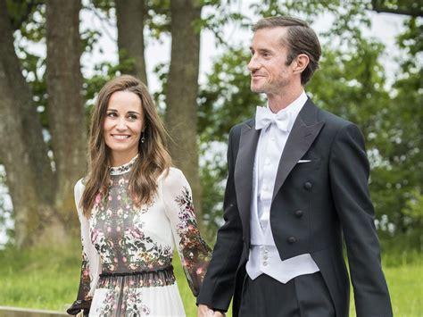 Hochzeit Pippa by Weitere Hochzeit Pippas 1 Auftritt Nach