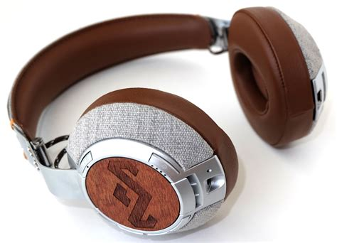 house of marley house of marley liberate xlbt bluetooth over ear headphones review the gadgeteer
