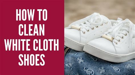 how to clean white shoes how to clean white cloth shoes canvas vans and