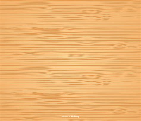light wood grain vector background free vector stock graphics images