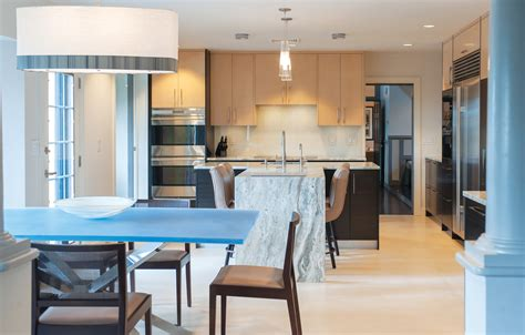 duffy design masters a kitchen renovation