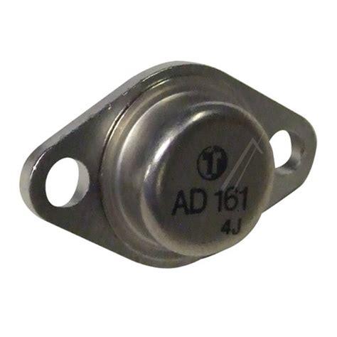 remplacer transistor germanium par silicium transistor en germanium 28 images semiconductor ac187 188 ac 187 188 ge matched par oude