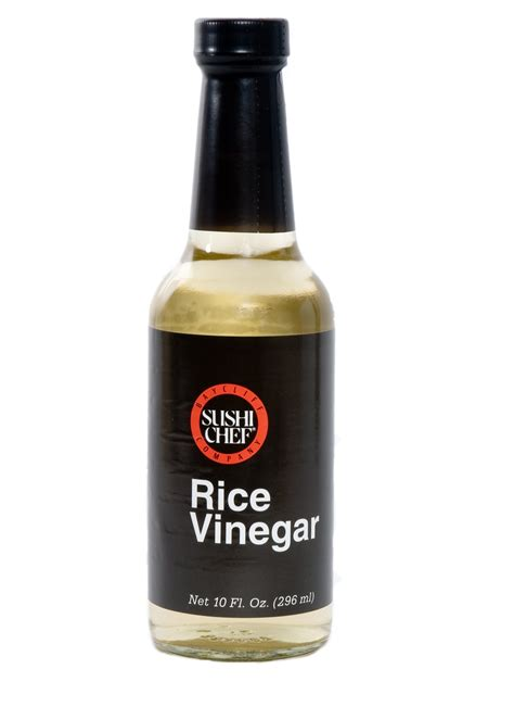 rice vinegar cooking healthy pinterest