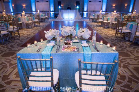 top 10 wedding planners los angeles west coast wedding dj 187 surf and sand wedding dj