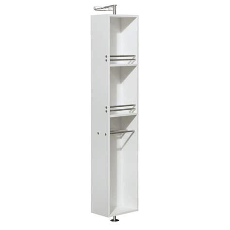 wyndham collection april linen tower rotating floor wyndham collection wcryv202es espresso rotating wall