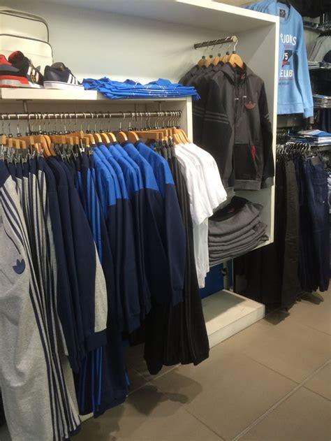 images  jd sports milton keynes
