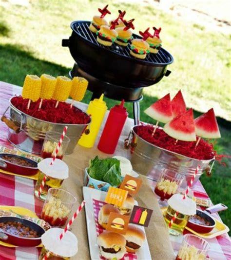 summer parties the 13 best summer party ideas summer parties summer