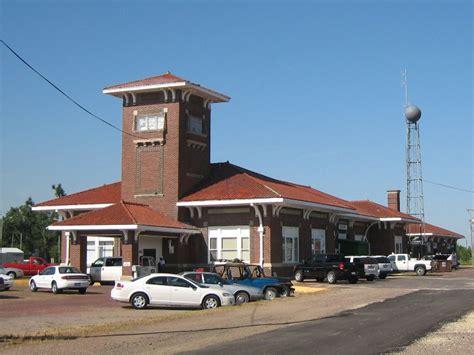 salina up depot railroadforums