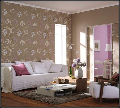 wohnzimmer tapeten design wohnzimmer tapeten design wohnzimmer house und dekor