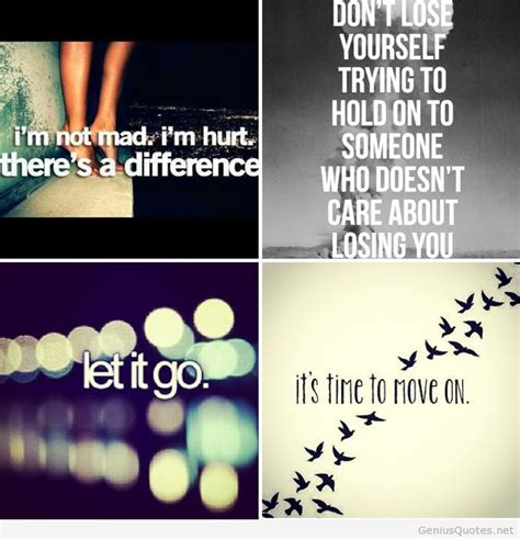 Morning Quotes On Instagram by Best Morning Instagram Quotes Quotesgram