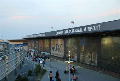 lavoro catania lavoro assunzioni all aeroporto fontanarossa di catania