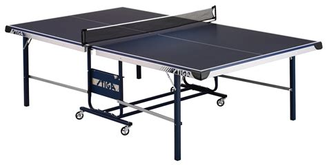 stiga table tennis stiga t8501 tournament series sts 175 ping pong table