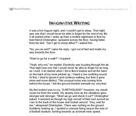 Imaginative Landscape Essays imaginative essay if i were a millionaire imaginative essay in imaginative landscape