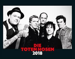 Aufkleber Shop Köln by Die Toten Hosen Shop