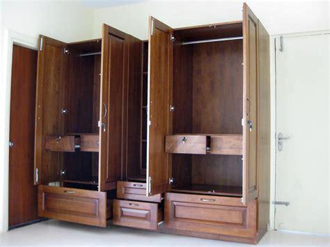 pleasing wardrobe furniture designs photo interior space arrangement bed bedroom pinterest bedroom wardrobe wardrobe