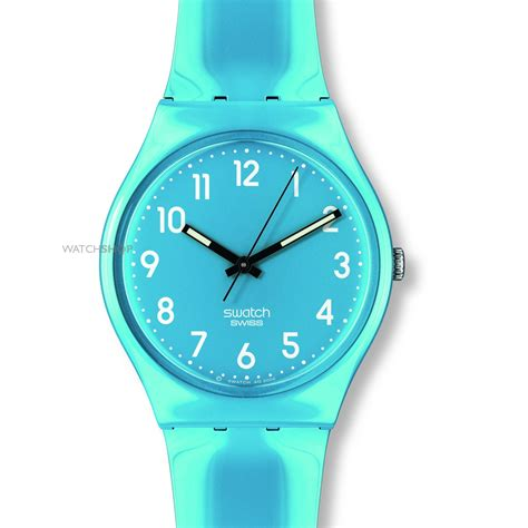 Swatch Girly unisex swatch rise up gs138 shop com