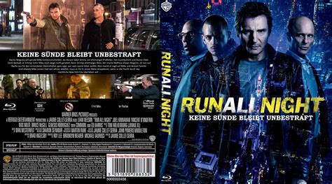 run all night movie 2015 run all night blu ray dvd cover 2015 german