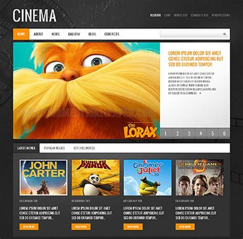 templates for entertainment website uncategorized 171 tt blog