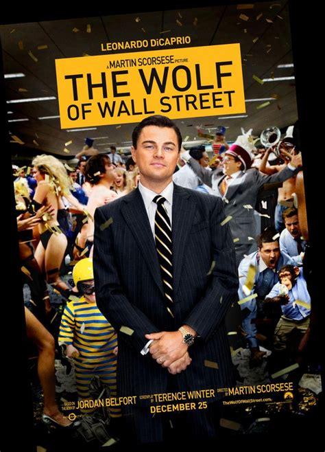 best wall street movies 100 wall street money never sleeps full movie free