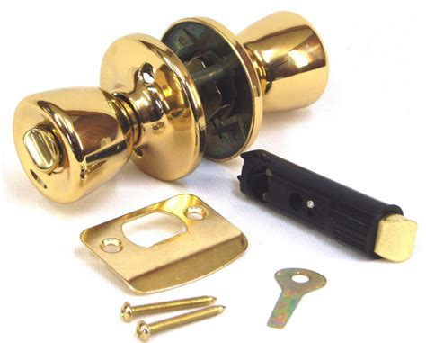 Interior Door Lock American Hardware Mfg Mobile Home Hardware Door Locks