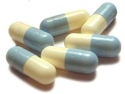 fungsi jenis  efek samping antibiotik medkes