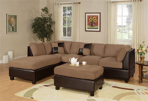 l sets on sale sofa sofa set on sale sofa set on sale modern