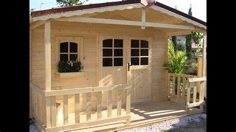 casetta legno da giardino casette in legno da giardino legnonaturale