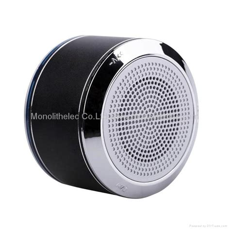Bluetooth In Ceiling Speakers by Portable Mini Bluetooth Speaker Ceiling Speakers Wireless