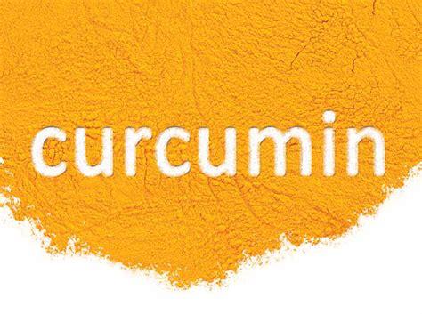 supplements 4u curcumin benefits characteristics and side effects