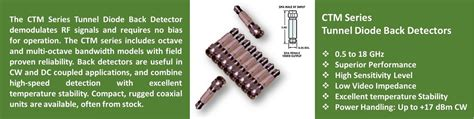 fungsi transistor c5386 tunnel diode supplier 28 images 1n3714 datasheet pdf pinout 1n3712 1n3721 tunnel diode