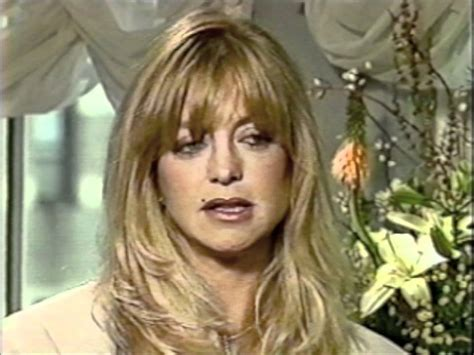 goldie hawn kurt russell interview jim whaley interview with goldie hawn youtube