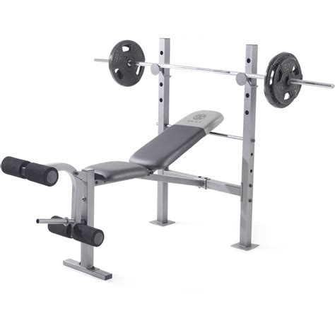 gold s xr 6 1 weight bench walmart bench