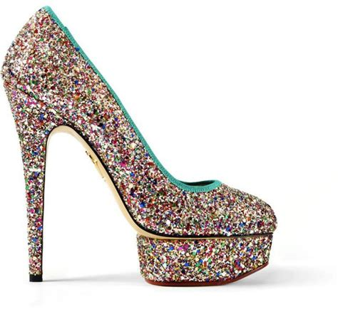 pretty high heels for 8 pretty high heel shoes to rock shoes