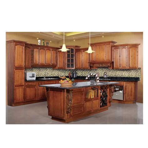 birch kitchen cabinets birch kitchen cabinets collections wall cabinet base