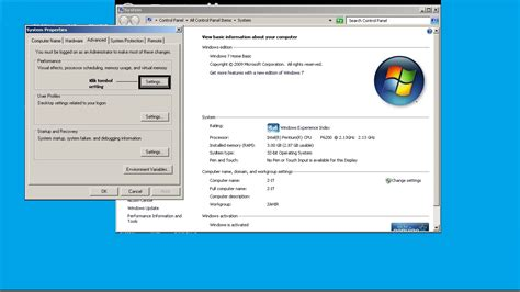 tutorial zahir pos 6 zahir pos 6 tidak bisa dibuka di windows xp 7 pt zahir