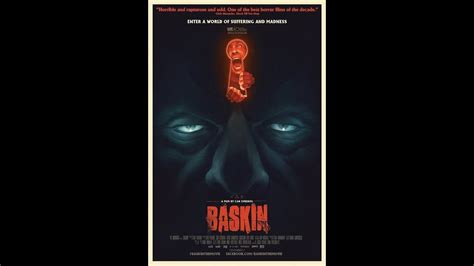 film horror sub indo film horror turki terseram subtitle indonesia youtube