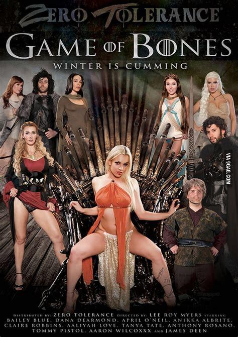 libro game of bones bone curiosidades de game of thrones im 225 genes