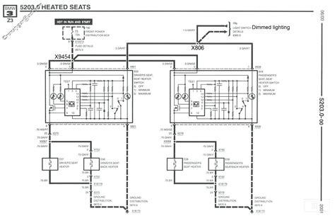 e36 convertible top wiring diagram diagrams wiring
