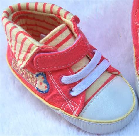 tennis toddler baby shoes uk size 2 3 4 ebay