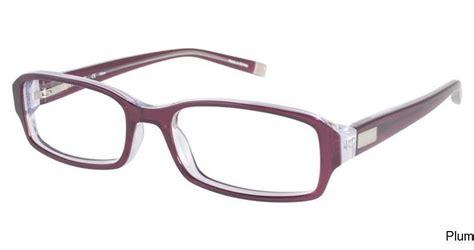buy esprit et17346 frame prescription eyeglasses