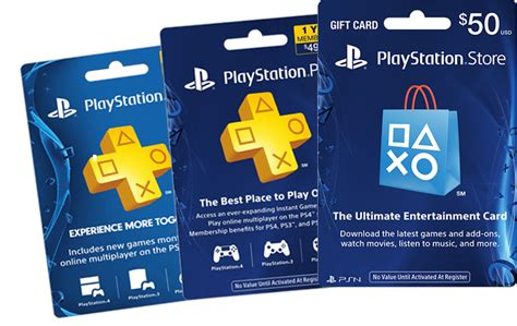 Gift Card For Ps4 - free playstation plus codes ps4 code generator 2018