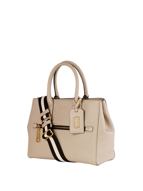 Tote Bag Marc gotham east west tote by marc totes bags ikrix