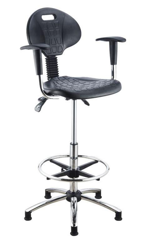 Science Lab Stools With Backs beta science lab stools with backs and footrest lab stools