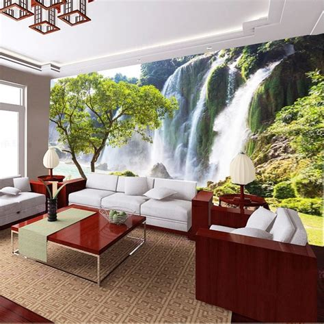 wallpaper for large walls custom photo wallpaper for walls large mural wall paper